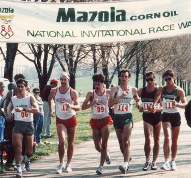 1987WorldCupTrials