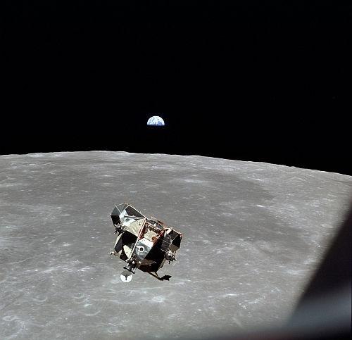 Apollo_11_lunar_mod
