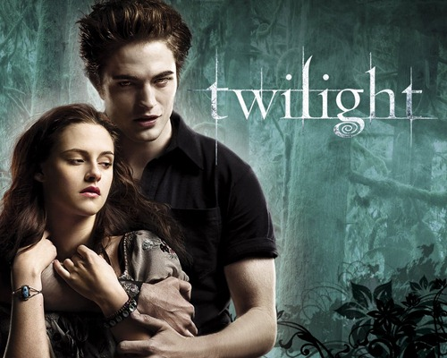 Movies_Films_T_Main_characters_of_the_Twilight_movie_015637_