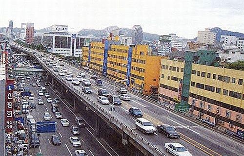 Seoul_BeforeDongdaemunArea