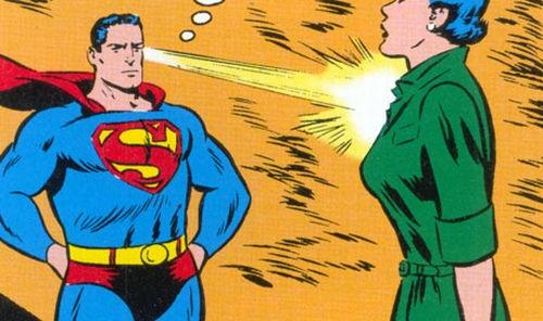SupermanXrayLois