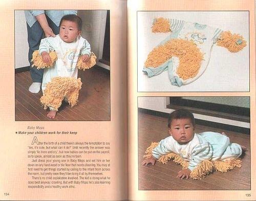 babymopfd