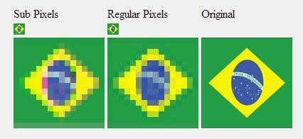 brasilsubpixel