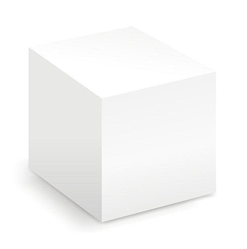 cubo_b