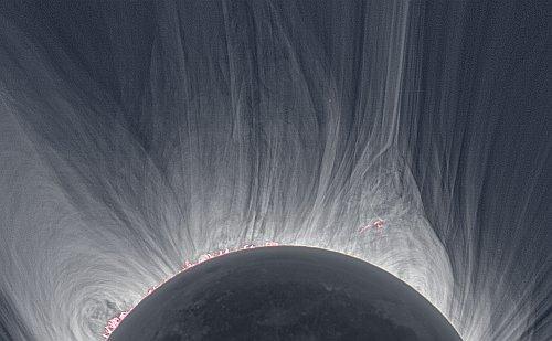 eclipsecoincidencia