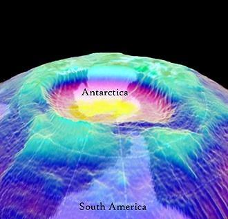 ozone_hole_NASA