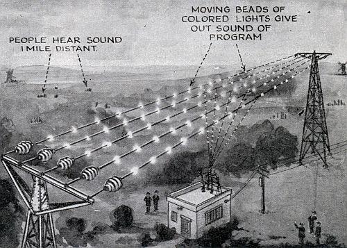 plasmaradio1933