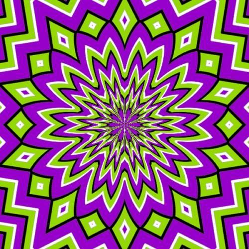 purple-nurple321as