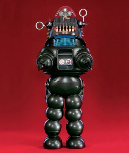robby-the-robot-1
