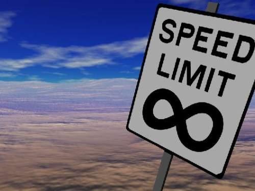speed_limitd