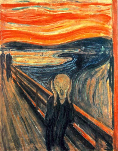 the_scream_edvard_munch2
