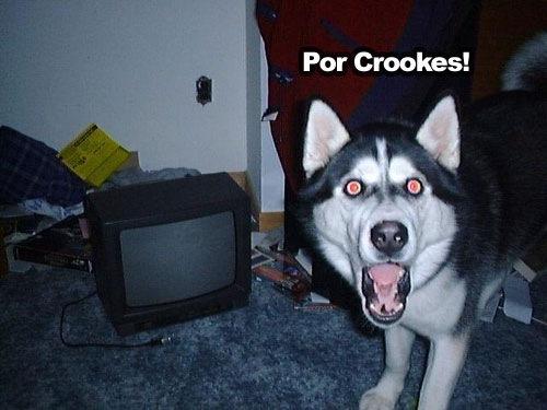 tubo_crookes5