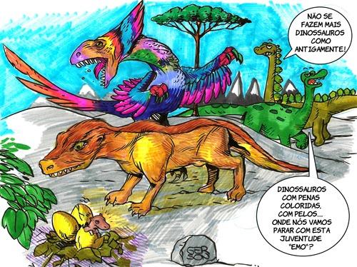 witte_dinossauros_emos