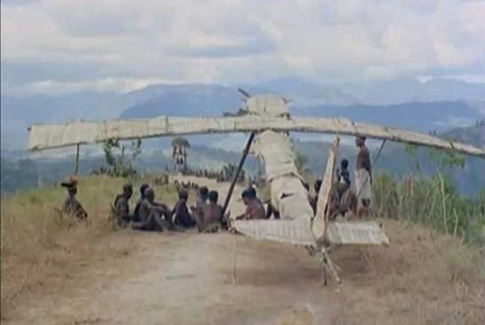 11-cargo-cult-new-guinea-650