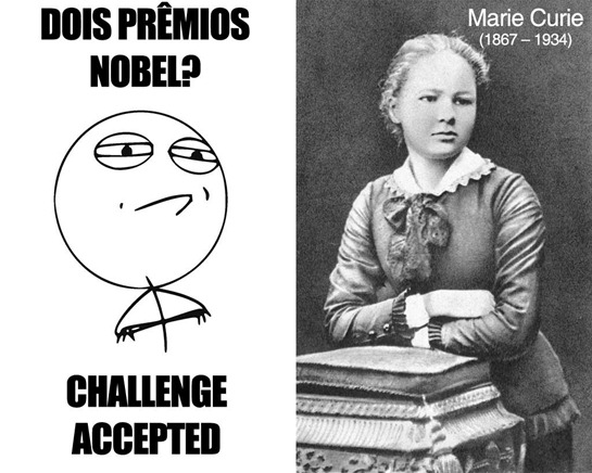 Marie_Sklodowska_16_years_old-challenge-accepted