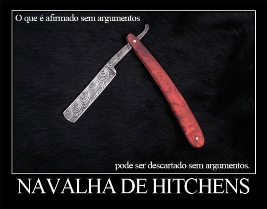 Navalha-Hitchens