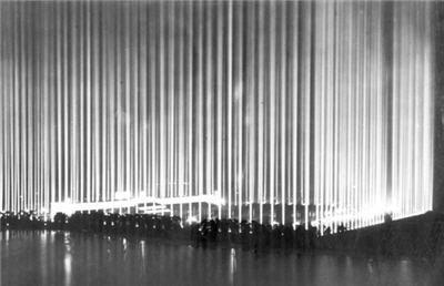 lichtdom-19381