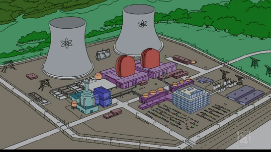 Springfield_Nuclear_Power_Plant_1
