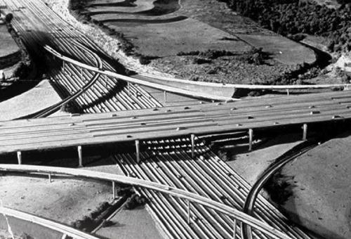futurama_highway