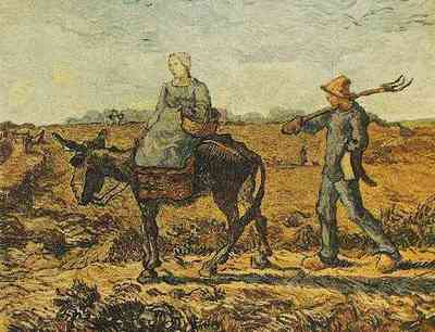 https://www.blogs.unicamp.br/amigodemontaigne/wp-content/uploads/sites/206/2011/09/Casal-de-Camponeses-Indo-para-o-Trabalho-1990-Vincent-Van-Gogh.jpg