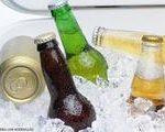 Cerveja: lata ou garrafa?