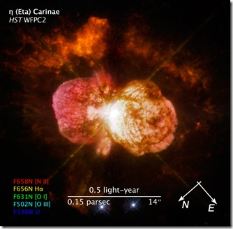 384524main_ero_eta_carinae_label