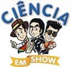 cienciaemshow
