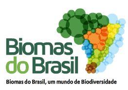 Exposição Biomas do Brasil na Rio+20