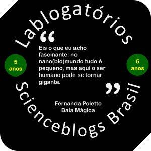 Fernanda Poletto