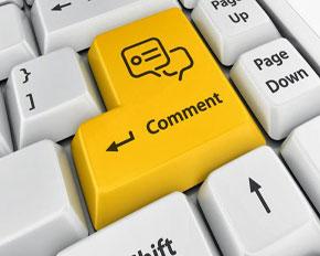 5 Dicas para Divulgar meu Blog