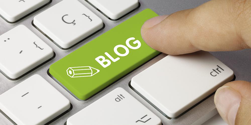8 elementos essenciais de um bom post