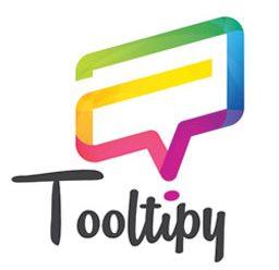 Tooltipy: como criar um glossário