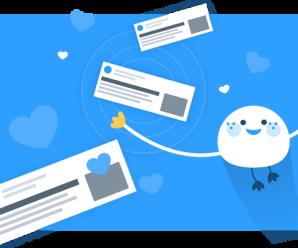 Como instalar o Disqus em seu blog