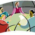 2a REUNIÃO DE ADMINISTRADORES DA REDE, UM RESUMO (1/11/17)