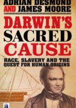 darwin_sacred_cause.jpg
