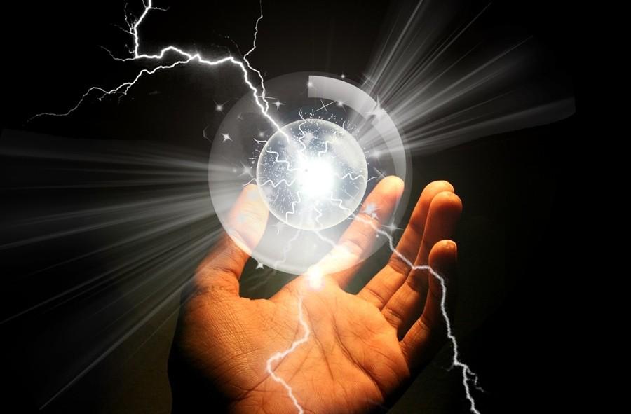 God-Particle-e1341189390344