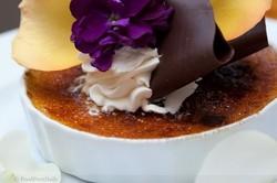 creme,brulee,dessert,food,sweet-fe827075fd4291e9b803793d0af03b38_h.jpg