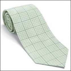 hor,fashion,humor,tie,business,coworker-fe04d3efcde665d34aaec9b2037f8f79_h.jpg
