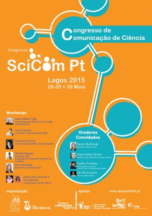 CARTAZ SCICOM 03 2015 (Large)