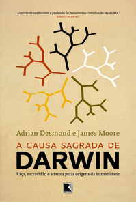 A causa sagrada de darwin.jpg