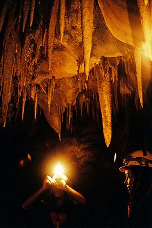 caverna.jpg