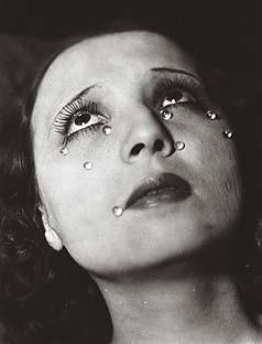 man ray 1932.jpg