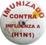 medaglia_vacina_original.jpg