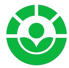 simboloirradiados