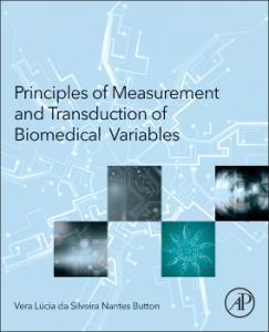 Livro de sua autoria, 2014. Academic Press-Elsevier.