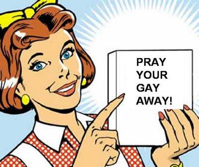 not_gay