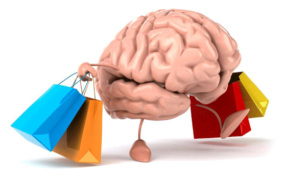 brain_compras