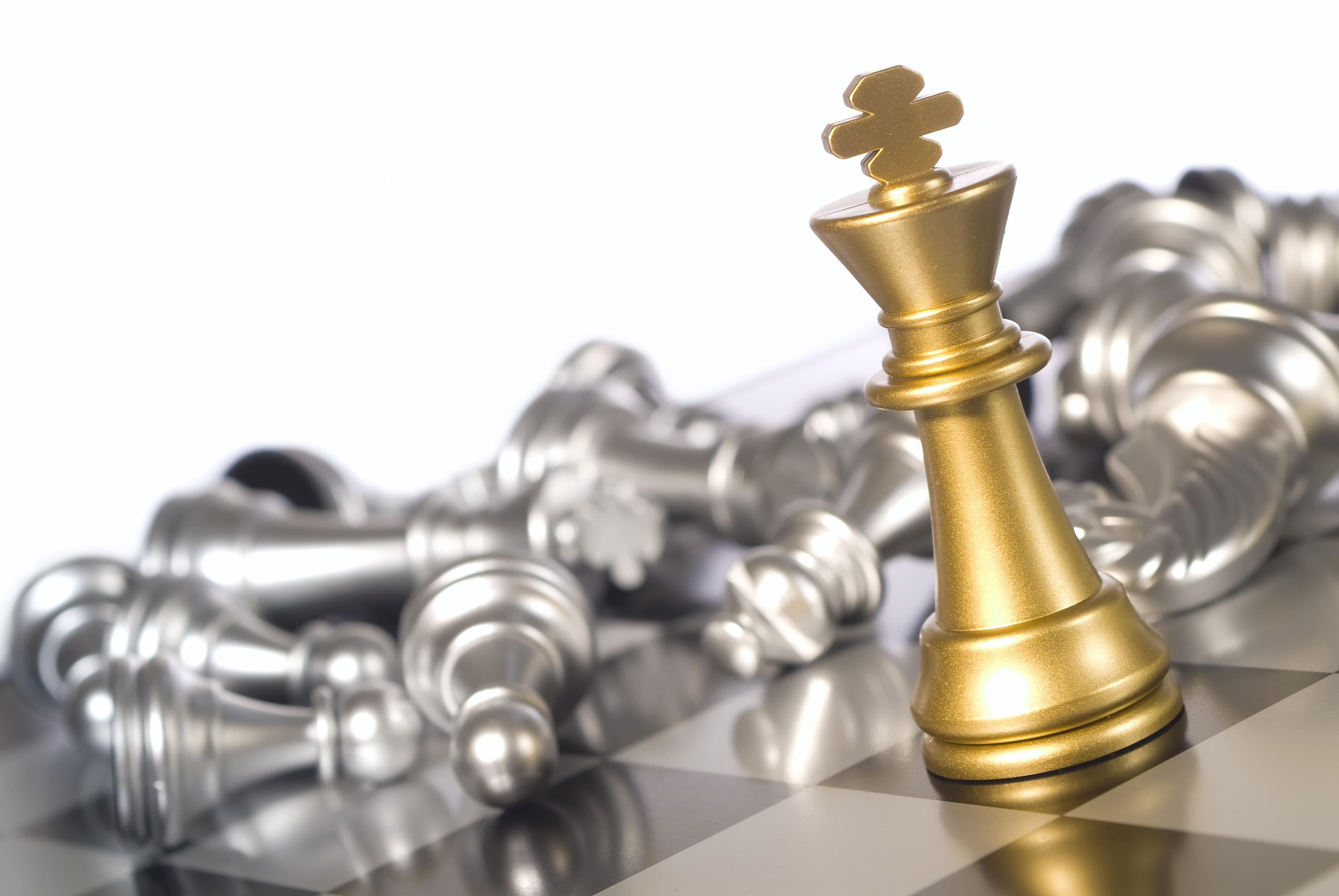 gold_chesspiece