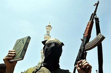 islamic_jihad_w_koran_and_rifle