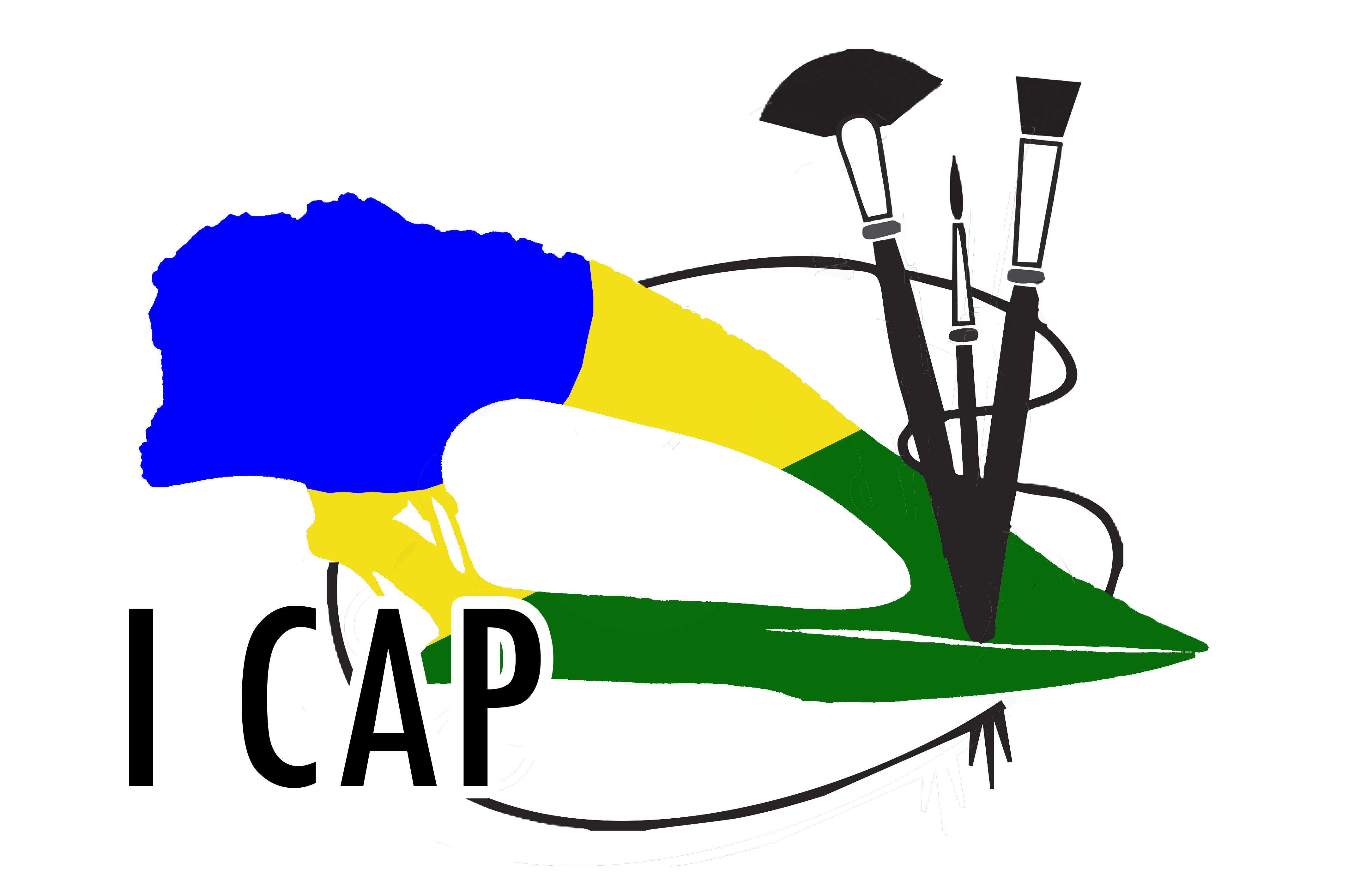 I CAPCO_2